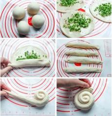 assemble-the-pancake